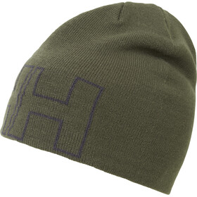 Helly Hansen Outline Bonnet, olive
